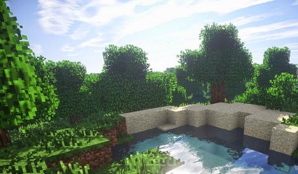 Better Foliage Mod para Minecraft 1.7, Better Foliage Mod, Better Foliage 1.7.2, Better Foliage 1.7.10, minecraft Better Foliage Mod, minecraft Better Foliage 1.7.2, minecraft Better Foliage 1.7.10, mods minecraft, minecraft mods, mods para minecraft, descargar Better Foliage, descargar minecraft, cómo instalar minecraft, cómo instalar mods, cómo instalar mods minecraft, minecraft cómo instalar mods