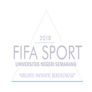 Fifa Sport 2018