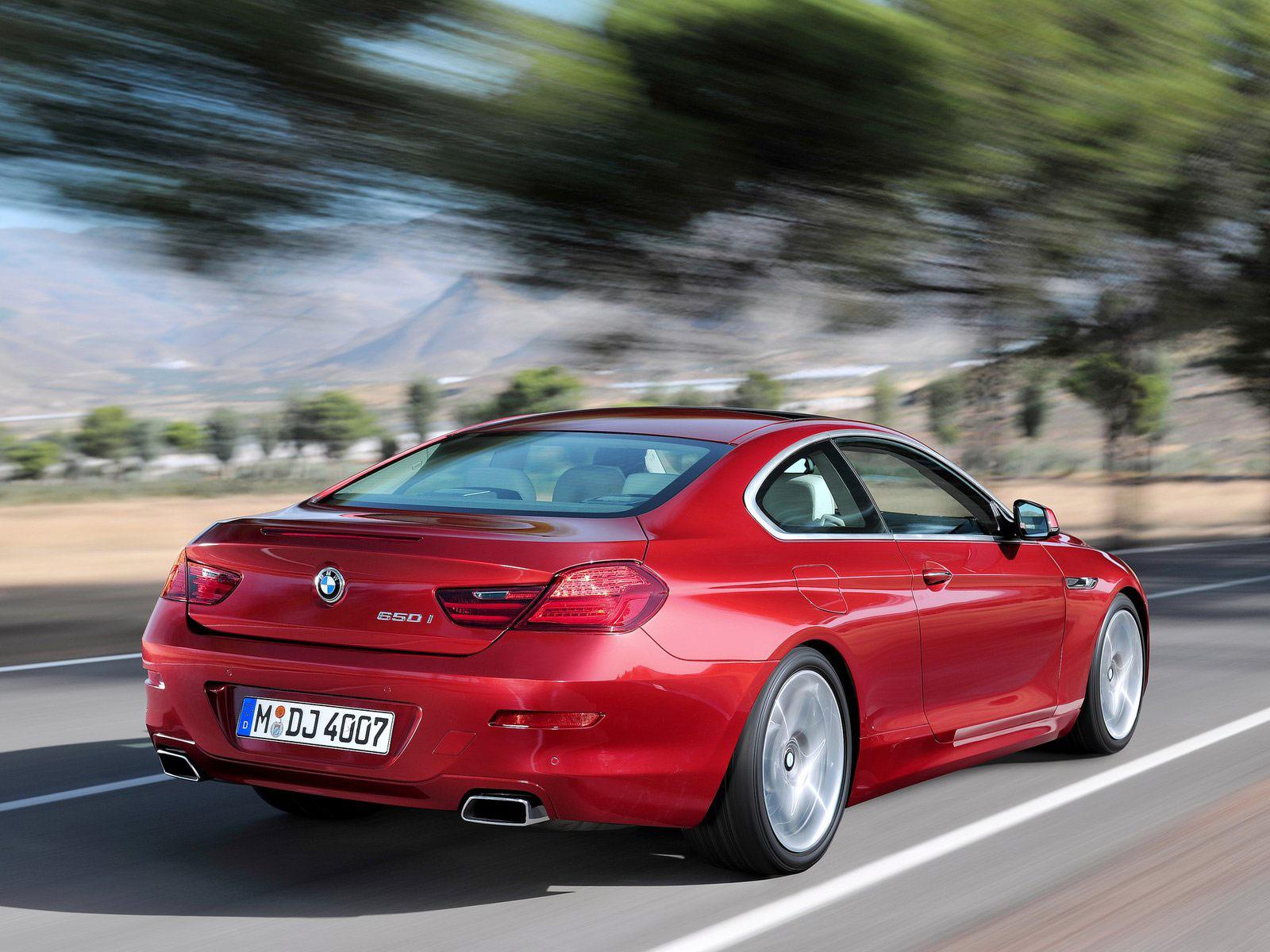 http://2.bp.blogspot.com/-e4U6BoB3gl0/TXyIrfYGzrI/AAAAAAAADAs/_Xp7GLe7sAc/s1600/2012_BMW_6-Series_Coupe_mobil-BMW_05.jpg