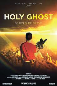 Win a copy! Ends Sept 5, 2014