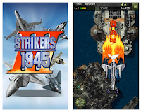 http://minority761.blogspot.com/2015/08/strikers-1945-lengkap-apk-mod-money.html
