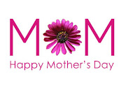 Happy Mother's Day!from the merchants of Fifth Avenue and the Park Slope .