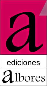 <b>Ediciones Albores</b>, tu editorial para <b>publicar libros</b>