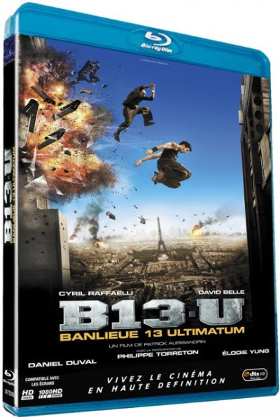 District+13++Ultimatum+%25282009%2529+BluRay+720p+550MB