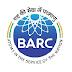 BARC OCES DGFS 2016 passout freshers Recruitment Apply Online Trainee Scientific Officer