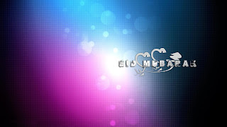 Eid Mubarak Latest HD Wallpaper 1