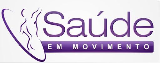 Saúde em Movimento