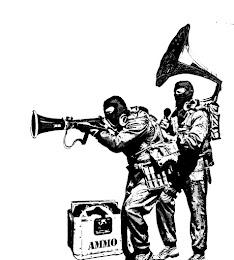 Rivoluzionare la rivoluzione