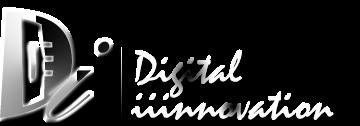 Digital iiinnovation (Technology, Software Development, Automation Framework Design and Development)