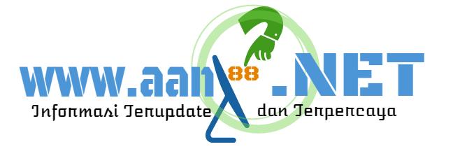 aan88.NET