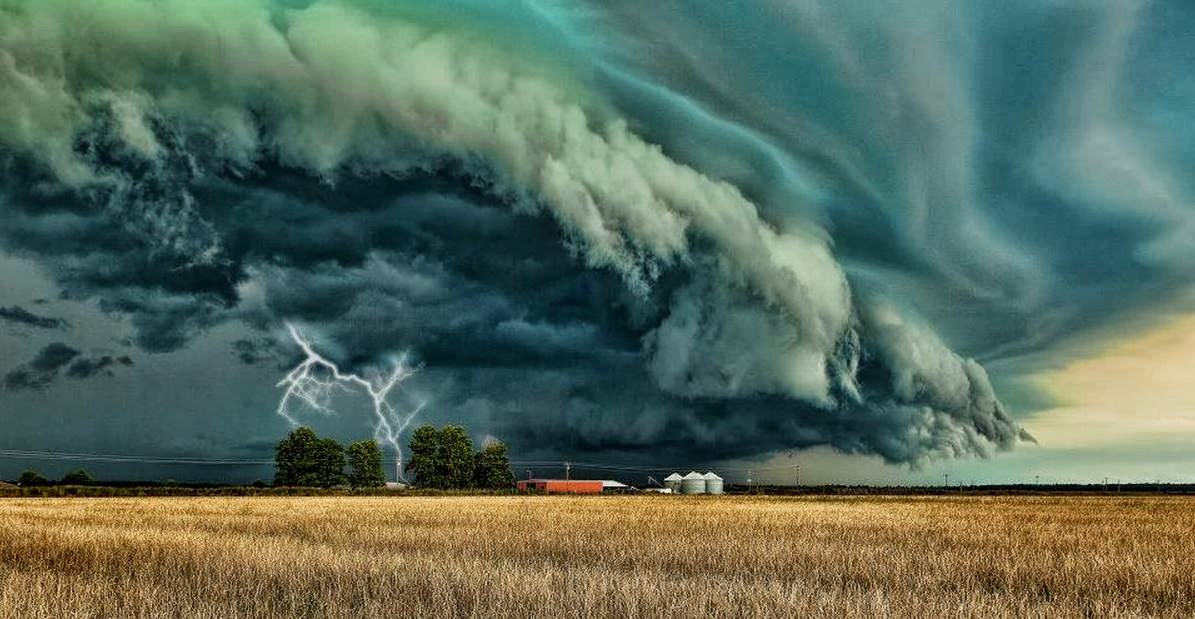 Image result for windy storm