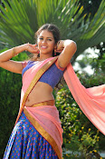 Gowthami Chowdary photos Gallery-thumbnail-5