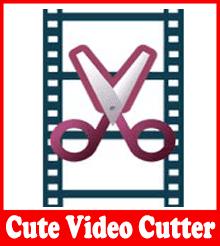 Cute Video Cutter