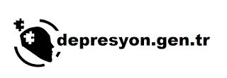 Depresyon Testi Depresyon Belirtileri ve Tedavisi