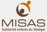 MISAS association Castelbriantaise