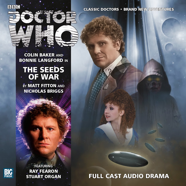 http://www.bigfinish.com/releases/v/the-seeds-of-war-709