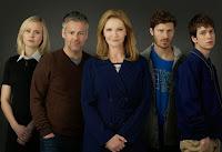 family-abc-serie-estreno-upfronts