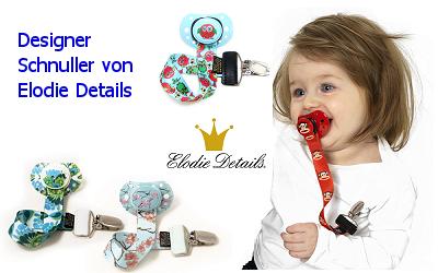 http://www.nuckelbox.de/Schnuller/Silikon-Schnuller/