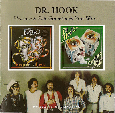 dr hook bubblin up Queen of the silver dollar chords by dr hook & the medicine show learn to play guitar by chord and tabs and use our crd diagrams, transpose the key and more.