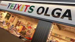 ¡Yo compro en Teixits Olga!