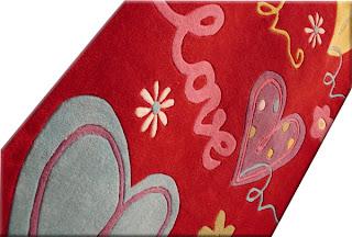 tappeto cucina moderno : (bollengo) - Tappeto Cucina Moderno