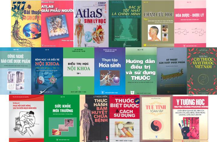 ebook y hoc