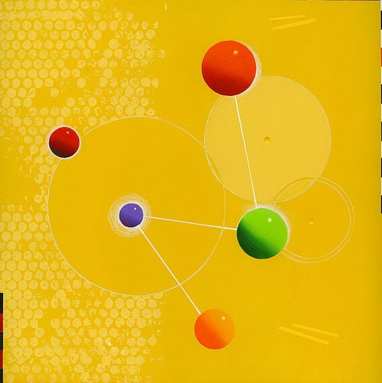 Im genes arte pinturas arte abstracto minimalista obras for Fotos de cuadros abstractos minimalistas