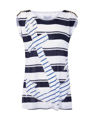 camiseta-marinera-blanco