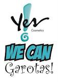 yes cosmetitcs!!