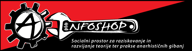 [A] Infoshop