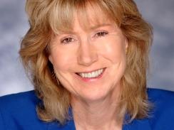 Kathleen M. Heide