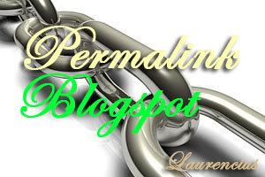 permalink-Blog