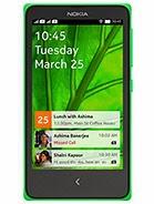 Spesifikasi Hp Android Nokia X A110 Normandy Harga Murah