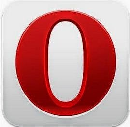 Opera Browser v27.0.16 APK Download