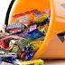 Azúcar puede ser tóxica aun en cantidades recomendadas, según nuevo estudio