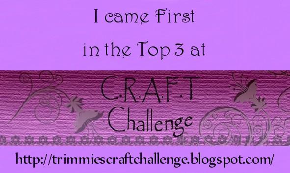 Challenge 319