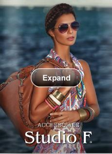 catalogo stufio f accessories 2013