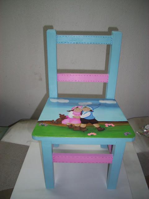 As minhas artes com madeiras - 02-08-2012 Imagem+3300