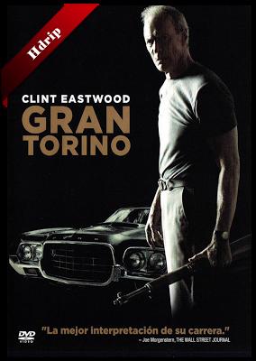 Gran Torino Hdrip
