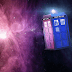 Our Universe May Contain TARDIS-like Regions of Spacetime