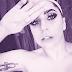 Nuevas fotos de Lady Gaga en Instagram - 09/01/15