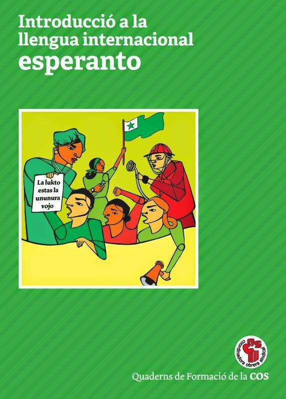 Gramatiko (.pdf)