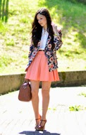 http://www.petitsweetcouture.com/2013/07/floral-blazer.html