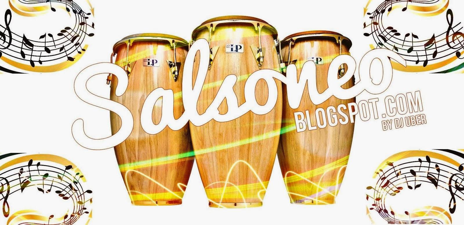 SALSONEO