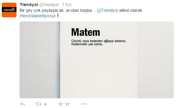 trendyol-bassagligi-tweet