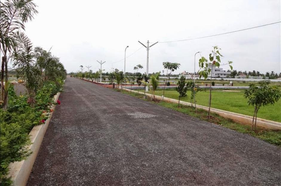 residential plots in gannavaram vijayawada