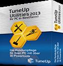 TuneUp Utilities 2014, TuneUp Utilities Full Crack Patch Keygen Activator