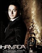 HAMADA HELAL