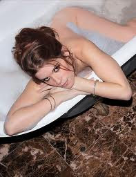 kate mara images gallery 2012