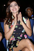 Samantha Latest Photos Gallery-thumbnail-5